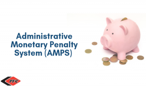 piggy bank amps penalties to increase April 1