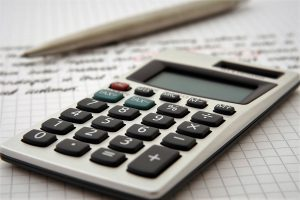 calculator retaliatory surtax exemptions
